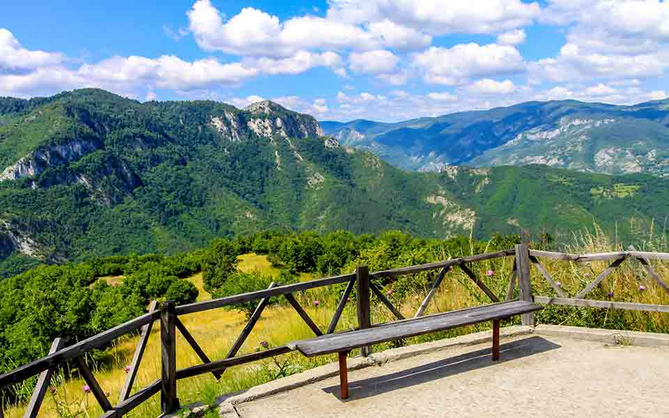 Bulgarien Urlaub Erfahrungen 2021