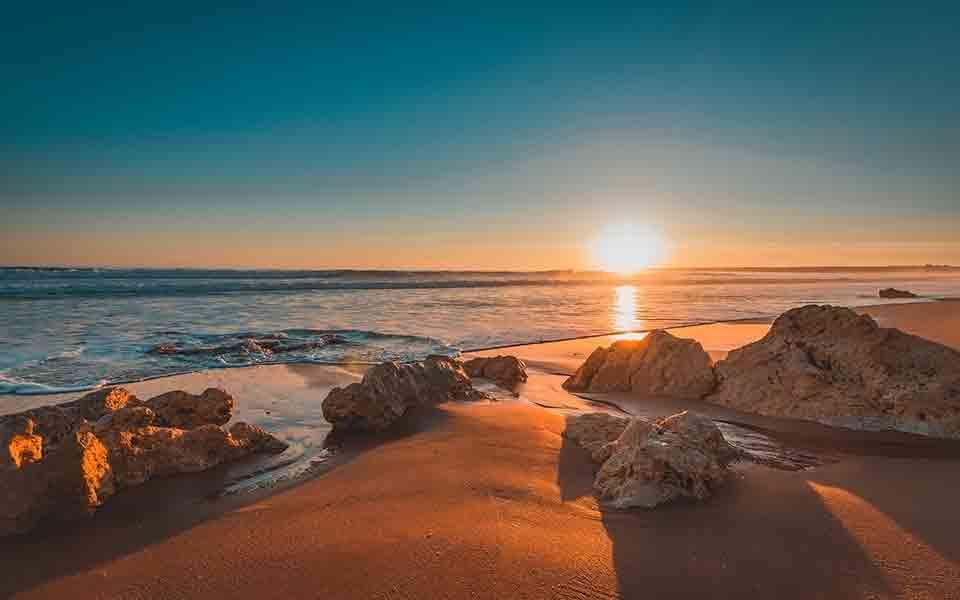 Zentral Portugal Reisen & Urlaub【ᐅ】2020 / 2021 buchen