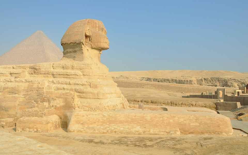 ägypten All Inclusive 2021