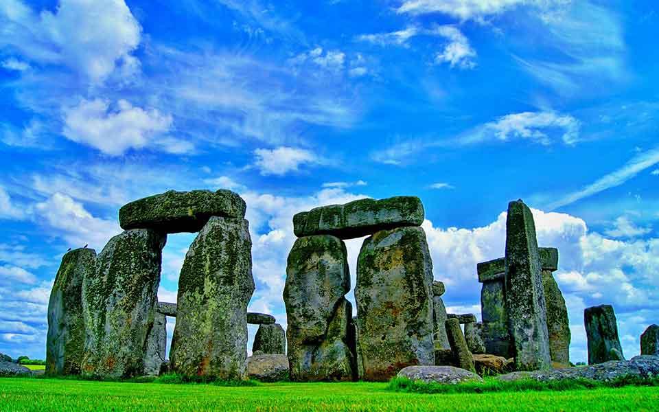 England Reisen & Urlaub【ᐅ】2021 / 2022 buchen
