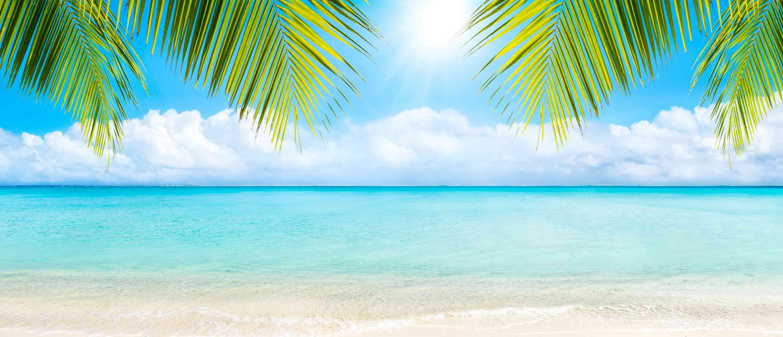 Sommer Reisen & Urlaub【ᐅ】2021 / 2022 buchen
