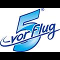 5vorflug_logo
